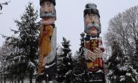 Bukówiec_Górny_-_rzeźba.jpg