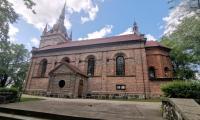 kościół_0.jpg
