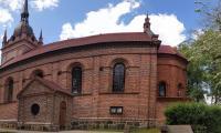 kościół_11.jpg