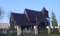 Jezierzyce_Kościelne_-_kościół.jpg
