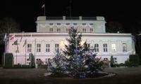 Pałac_zimą.jpg